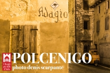 BorghiClic ph. Scarpante